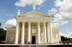 1790 in architecture
