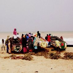 """Comment: ibou18 said """"#beach #beautiful #africa #senegal #love #like #people #world"""""""