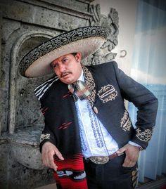 Foto de 29/MAY/2012/ Evento ITF Conferencistas Master en Hotel Fenix Centro Historico De La Ciudad De Guadalajara.