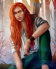 Lucien Vanserra Fanart Fan Art ACoTaR Lucien Vanserra Fanart Fan Art ACoTaR Best Picture For garden decoration small For Your Taste You are looking for something, and it is going to tell you exactly … A Court Of Wings And Ruin, A Court Of Mist And Fury, Book Characters, Fantasy Characters, Character Portraits, Character Art, Feyre And Rhysand, Sarah J Maas Books, Throne Of Glass Series