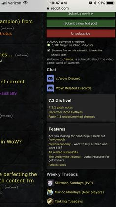 The 500k screenshot #worldofwarcraft #blizzard #Hearthstone #wow #Warcraft #BlizzardCS #gaming
