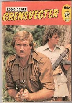 These were photographed in our valley. We werent allowed to read them. News South Africa, Photo Comic, Army Day, Vintage Quotes, Good Old Times, Classic Comics, Photo Story, New South, African History