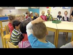 Beelddenken in de praktijk - Stichting Beelddenken I Love School, School Hacks, Good To Know, Coaching, Training, Education, Kids, Adhd, Allergies