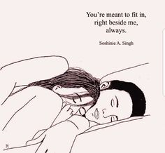 64 Ideas Baby Love Quotes Poetry For 2019 Baby Love Quotes, Love Quotes Poetry, Romantic Love Quotes, Love Poems, Love Quotes For Him, Cute Quotes, Heart Quotes, Love Of My Life, My Love