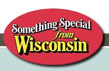 Something Special from Wisconsin represents quality Wisconsin-made products. Visit their website for information on all their members.