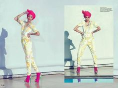#Editorial #Photoshoot #vogue #turban #pinkturban #indianstyle #indian #style #mauritius #fashion #mode #mannequin #pinkshoes #shoes #jumpsuit #highfashion #high #fashion #antm #topmodel #thefaceuk #numero #elodiedindoyal #wizardzphotography #davidstafford #makeup #safaadawood #safaamakeup #stylist #styling #cover #photo #maurice #tyrabanks #katemoss #commercial #lifestyle #modefemme #pose #metgala #dress #clothes #japangirl #asian #model #seoul #tokyo