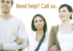 Need help? Call us. In Distress, Counseling, Mental Health, English, Community, Japan, Okinawa Japan, English Language
