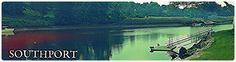https://flic.kr/p/xYHsA2   Luigi Speranza -- Thomas Bedient's Gristmill River, Southport, LONG ISLAND SOUND.