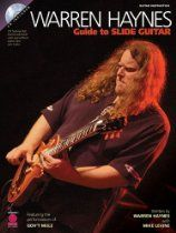 "Read ""Warren Haynes - Guide to Slide Guitar"" by Mike Levine available from Rakuten Kobo. Learn the slide guitar stylings of Warren Haynes from the man himself! The legendary guitarist of . Play Guitar Chords, Learn To Play Guitar, Phil Lesh And Friends, Gov't Mule, Warren Haynes, Guitar Books, Guitar Online, Guitar Youtube, Slide Guitar"