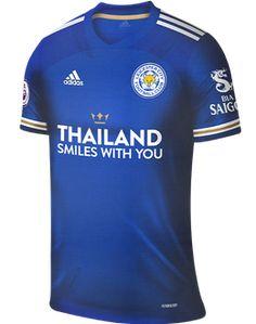 Shinji Okazaki, Emile Heskey, Robbie Savage, Leicester City Fc, Premier League, Soccer, England, Sport, Futbol