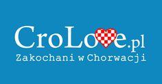 CroLove to najpopularniejszy polski blog o Chorwacji. Spędzasz Wakacje w Chorwacji? Musisz nas odwiedzić! Zapraszamy!