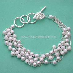 Google képkeresési találat: http://www.chinawholesalegift.com/pic3/2010-8/9/sterling-silver-jewelry-beaded-bracelet-14275583613.jpg