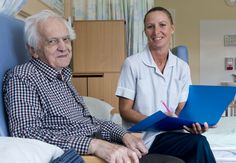 Northumbria Healthcare NHS Foundation Trust is in the running for five regional awards which celebrate leaders at all levels...  https://www.northumbria.nhs.uk/news/northumbria-shortlisted-regional-awards