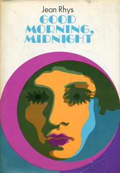 Review: Good Morning, Midnight by Jean Rhys (Recommended Reading) - plasticrosaries.com