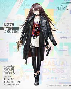 art of war Anime Military, Military Girl, Military Fashion, Character Art, Character Design, Character Inspiration, Anime Ninja, Female Soldier, Warrior Girl