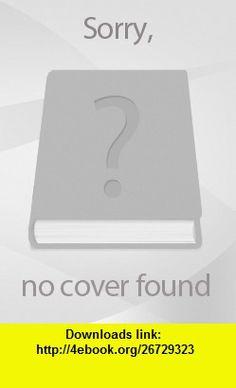 Sickened A Memoir of a Munchausen by Proxy Childhood Julie Gregory ,   ,  , ASIN: B002K77DPQ , tutorials , pdf , ebook , torrent , downloads , rapidshare , filesonic , hotfile , megaupload , fileserve