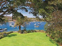 14 Pacific Street, Watsons Bay, NSW 2030
