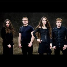 Support BENDIDA in Eurocontest here http://euromusiccontest.com/vote/facebook_connect.php?for=9621&token=9621-1b5c967ec0df1eadde16fc111c130c31-9de1a008e17cb11c1df6b0d2b7ae92ec
