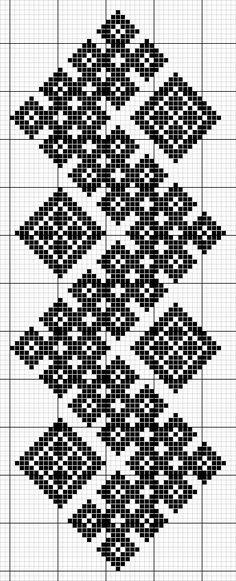 kogin sashi free pattern http://kazajirushi.blog81.fc2.com/blog-entry-918.html: