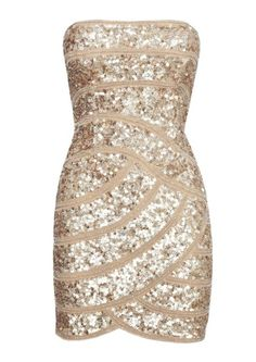 perfect new years dress Glamour, Pretty Dresses, Beautiful Dresses, Sparkly Dresses, Gorgeous Dress, New Years Dress, Short Dresses, Formal Dresses, Zuhair Murad