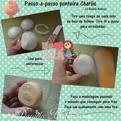 Charlie Planners, New Hobbies, Making Out, 3 D, Sewing, Paper, Anime, Crafts, Pens And Pencils