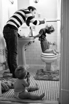 Dicas infalíveis para acertar na hora de escolher o presente da sua mãe