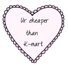 cheaper than kmart Blue light special in the red light district, this whore price matches and accepts coupons and EBT Sass Quotes, Rude Quotes, Funny Quotes, Katie Aselton, Tumblr Transparents, Home Wrecker, Whatever Forever, Tumblr Quality, Hate Everyone