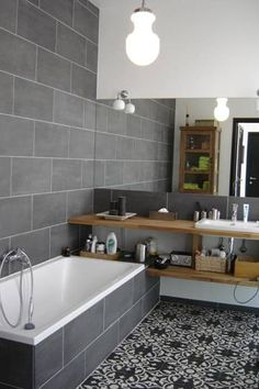 bathroom design. flooring tiles, stone. marble. wallpaper, shower. bathtub. ceiling. lighting. glass. decorative mirror. sanitary fittings and fixtures. cement tile