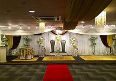 LagunSari NewLook #LagunSari #wedding #catering #cater #event #shoutout #facebook #like #food #wed #love #luv #fun #function #newly #new #lagunsarirock #lagunsarilove  #lagundelicious  #lagunsarieat #lagunsariwedding #lagunsarifood