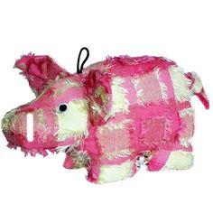 Brinquedo para Cachorro Patch Pig Jambo Pet - MeuAmigoPet.com.br #petshop #cachorro #cão #meuamigopet