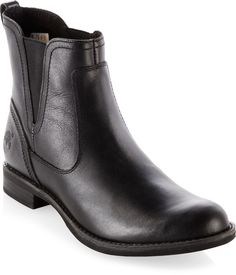 Timberland Earthkeepers Chelsea Boots - Women's