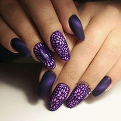 Мастер @deryabinayulia #nail_master_russia #nailart #красота #красимподкутикулой #дизайнногтей #дизайнногтейспб #росписьногтей #стразы #шеллак #гельлак #идеальныеблики #идеальныйманикюр #блики #shellac #gelpolish #nail #nails #nailart #manicure by nail_master_russia