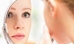 Enlevez vos poils du visage sans cire ni pince avec cette méthode 100 % naturelle
