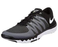 4a2021a502d40 NIKE Men s Free Trainer 5.0 V6 Running Shoes 719922 010 NEW  Nike   RunningShoes