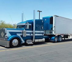 Peterbilt 379, Peterbilt Trucks, Show Trucks, Big Rig Trucks, Trailers, Rigs, Big Boys, Buses, Awesome