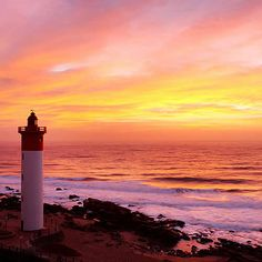 Photo Gallery | The Oyster Box Hotel, Umhlanga, South Africa