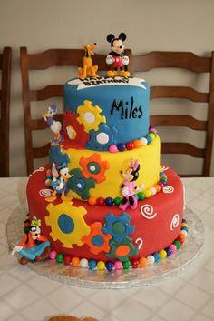My 1th Birthday!!!!!