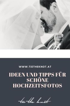 Ideas for wedding photos: Tips for creative wedding photos – Best Wedding 2020 Wedding Shoot, Wedding Pictures, Wedding Dress, Gothic Wedding, I Got Married, Here Comes The Bride, Photo Tips, Wedding Photography, How To Plan
