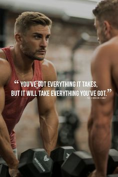 Workout motivation with 5 simple tips to keep you from skipping another sweat session, how to lose the excuses, and score the body you want. Sport Fitness, Fitness Goals, Fitness Tips, Health Fitness, Nerd Fitness, Fitness Motivation Pictures, Fitness Quotes, Workout Motivation, Crossfit Quotes