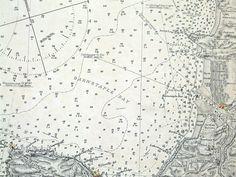 http://www.lindisfarneprints.com/ekmps/shops/lindisfarne/images/cornwall-devon-padstow-tintagel-bideford-lundy-admiralty-antique-sea-chart-1882-%5B3%5D-12451-p.jpg
