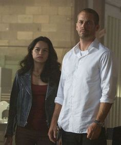 Furious 7 Paul Walker, Rip Paul Walker, The Furious, Fast And Furious, Paul Walker Pictures, Dominic Toretto, Hbo Go, Movie Magazine, Thing 1