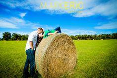 Lauren and Rudys Avery Island Engagement Portraits - Mark Eric Photo Journal