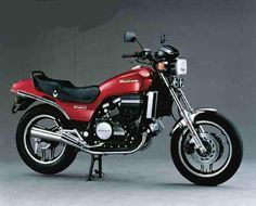 la honda 750 vfr de yoan | cafe racers, motorcycle and motorcycles