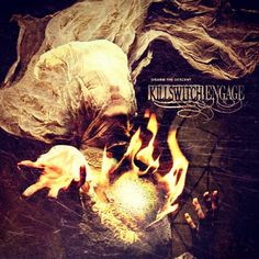 Disarm the Descent is the sixth studio album by American metalcore band Killswitch Engage. The album was released on April un. Killswitch Engage Albums, Massachusetts, Best Heavy Metal, Vinyl Lp, The Descent, Metal Albums, Alternative Music, Music Photo, Music Is Life