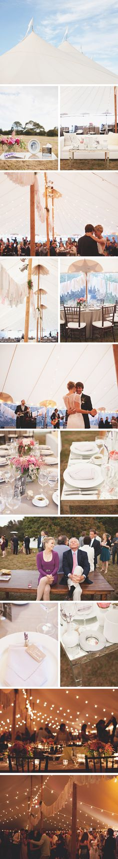 A gallery of images from Alix & Ollie's stunning Sperry tent wedding. http://www.papakata.co.uk/gallery/sperry-wedding-alix-ollie/