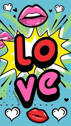 Iphone Wallpaper Quotes Hd, Desktop Wallpapers Tumblr, Aesthetic Desktop Wallpaper, Iphone Background Wallpaper, Wallpaper Iphone Disney, Love Wallpaper, Cellphone Wallpaper, Phone Backgrounds, Wallpaper Ideas