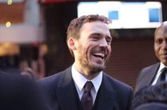 Sam Claflin London Film Festival, Sam Claflin, Luke Evans, Fire And Ice, Face Claims, Dragons, Fans, Instagram, Kites