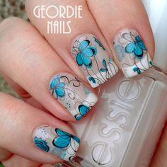 http://geordienails.blogspot.com/2015/06/born-pretty-water-decals-butterflies.html