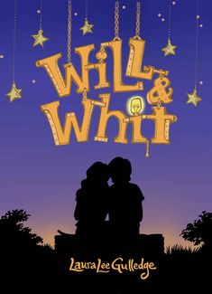 Check out the review: http://readingforthestarsmoon.blogspot.com/2017/02/review-will-and-whit-by.html