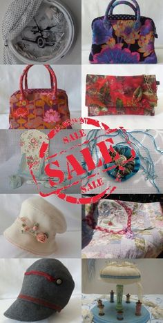 Sale: 10% OFF! #quilt #bags #kaffefassett #patchworkquilt #babyquilt #tildaquilt #exclusivebag #patchworkbag #textilebag #exclusivehandmade ➡️ http://jto.li/keu9G